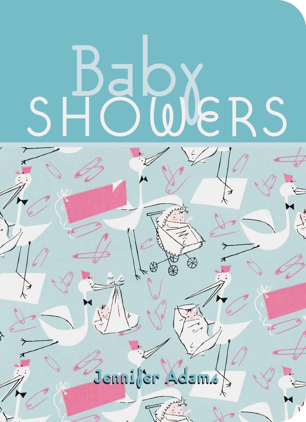baby-showers02.jpg