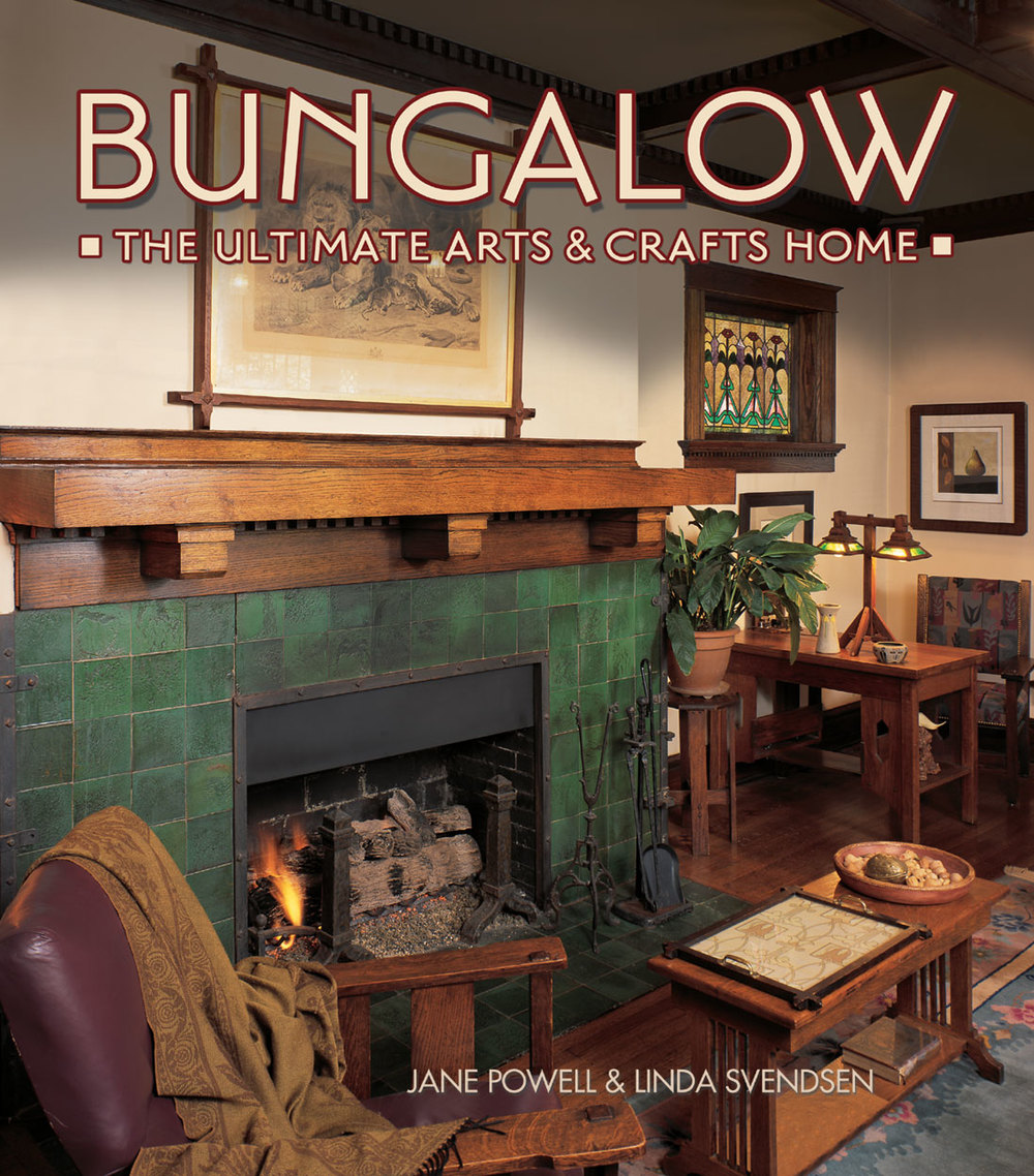 bungalow_ultimate-02.jpg