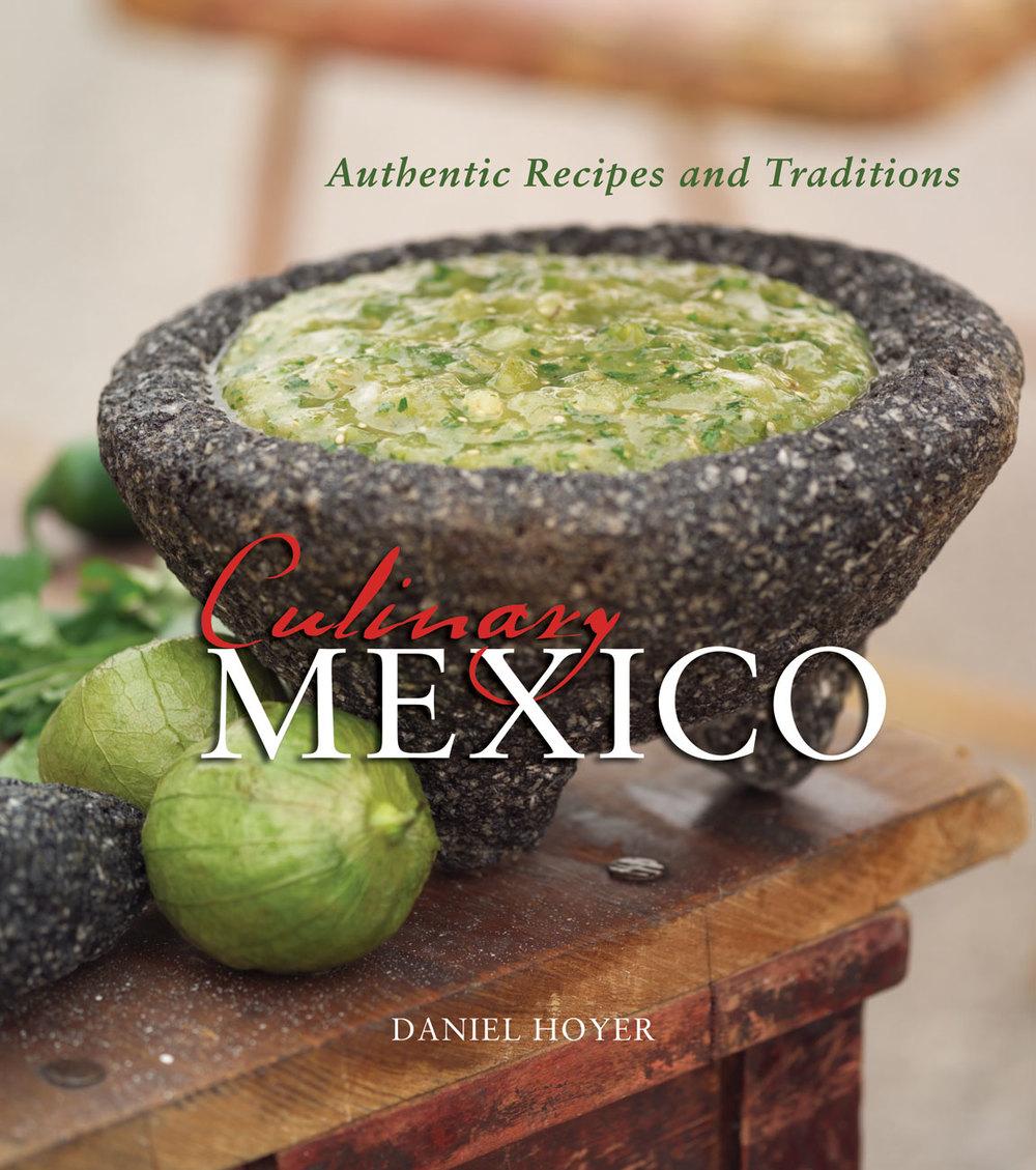 culinarymexico02.jpg