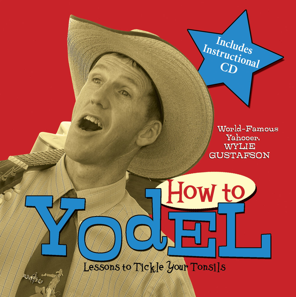 how-to-yodel-cover-02.jpg