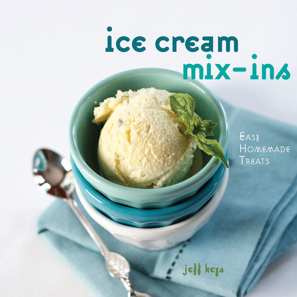 ice-cream-cover-02.jpg