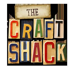 Craft_shacklo.png