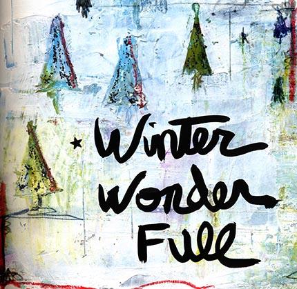 WinterWonderFulllogo.jpg