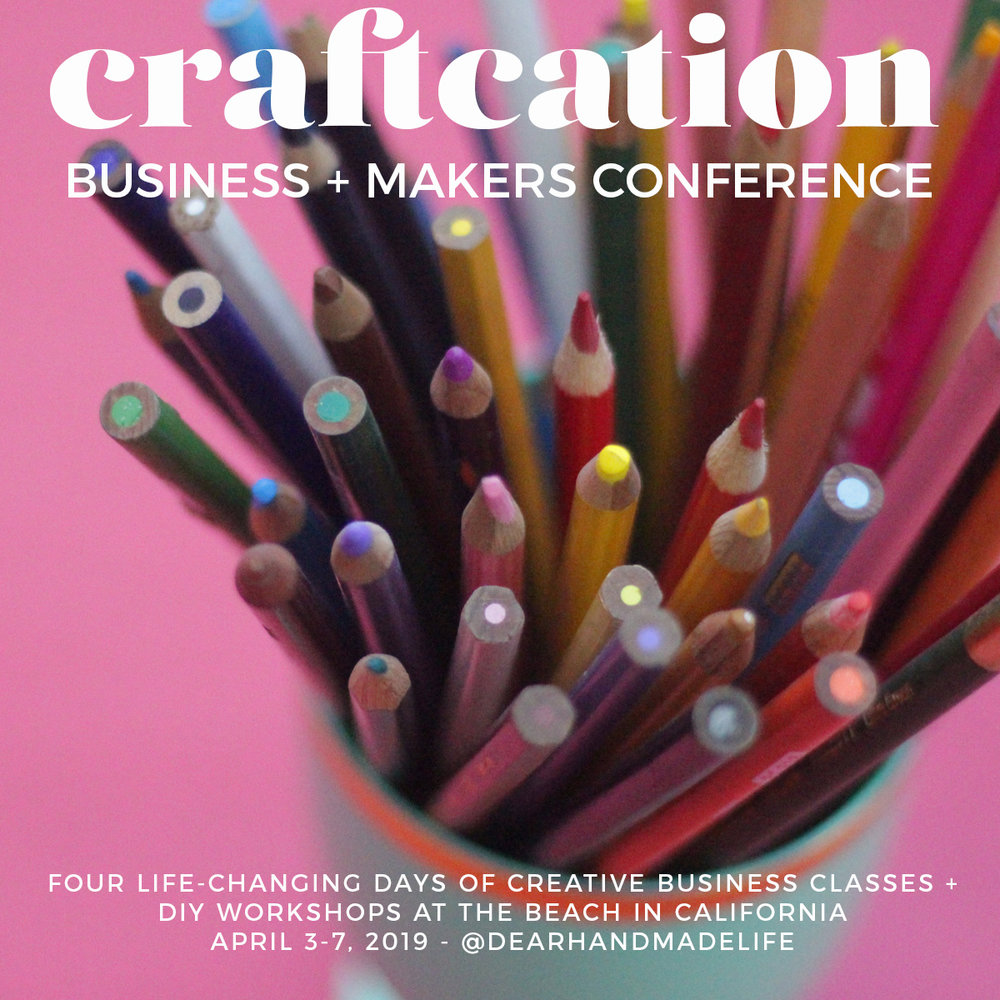 Craftcation-Business-and-Makers-Conference-pencils.jpg