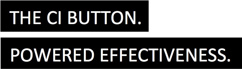 Frase button.jpg