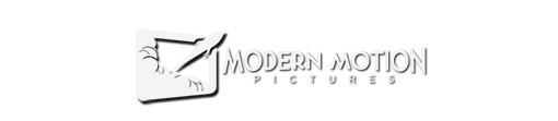 Modern Motion Pictures