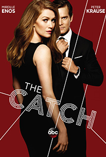 The Catch Poster.jpg