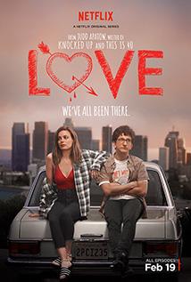 love-poster.jpg