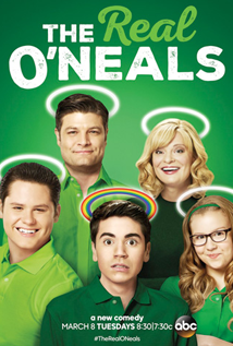 oneals_poster.png