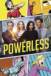 Powerless_poster.png