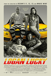 LoganLucky_poster.png