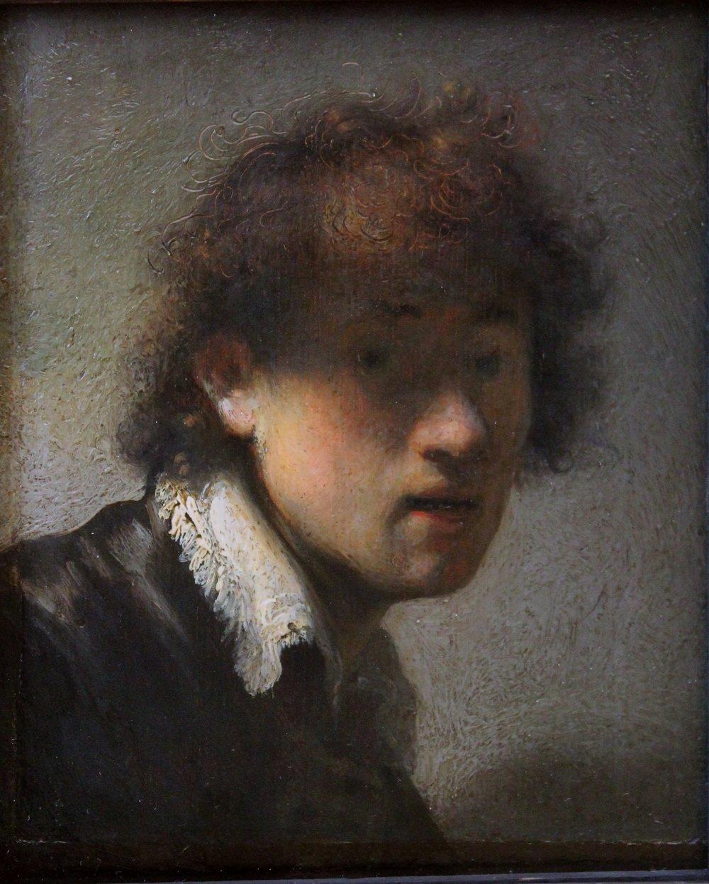 Rembrandt_Harmensz._van_Rijn_140.jpg