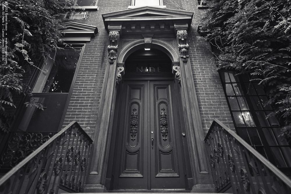 Colonial Nine_LG.jpg