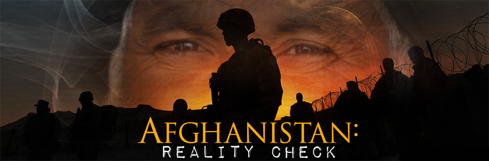 afghanistan_reality_check.png