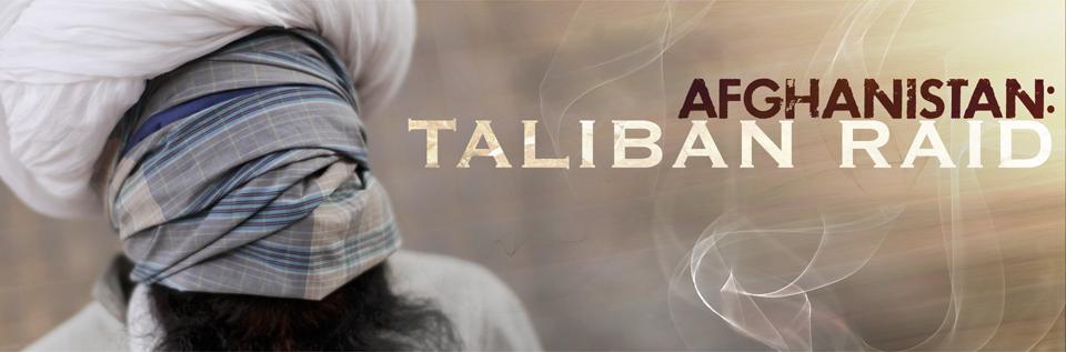 afghanistan_taliban_raid.png