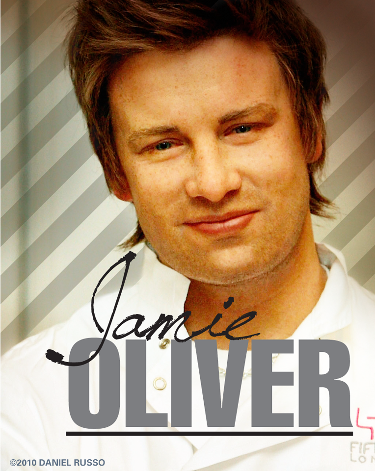 jamie_oliver.png