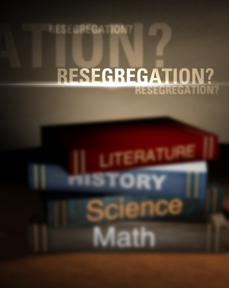 registration_ots.png