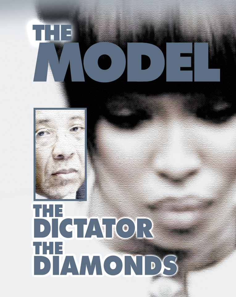 the_model_the_diamonds.png