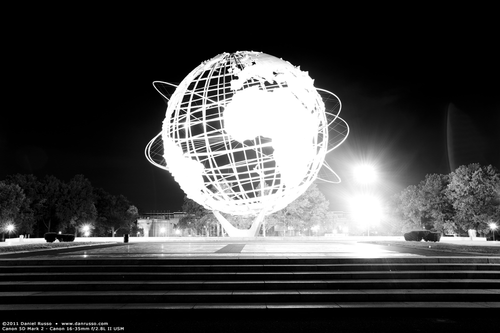 Global Illumination lg.jpg