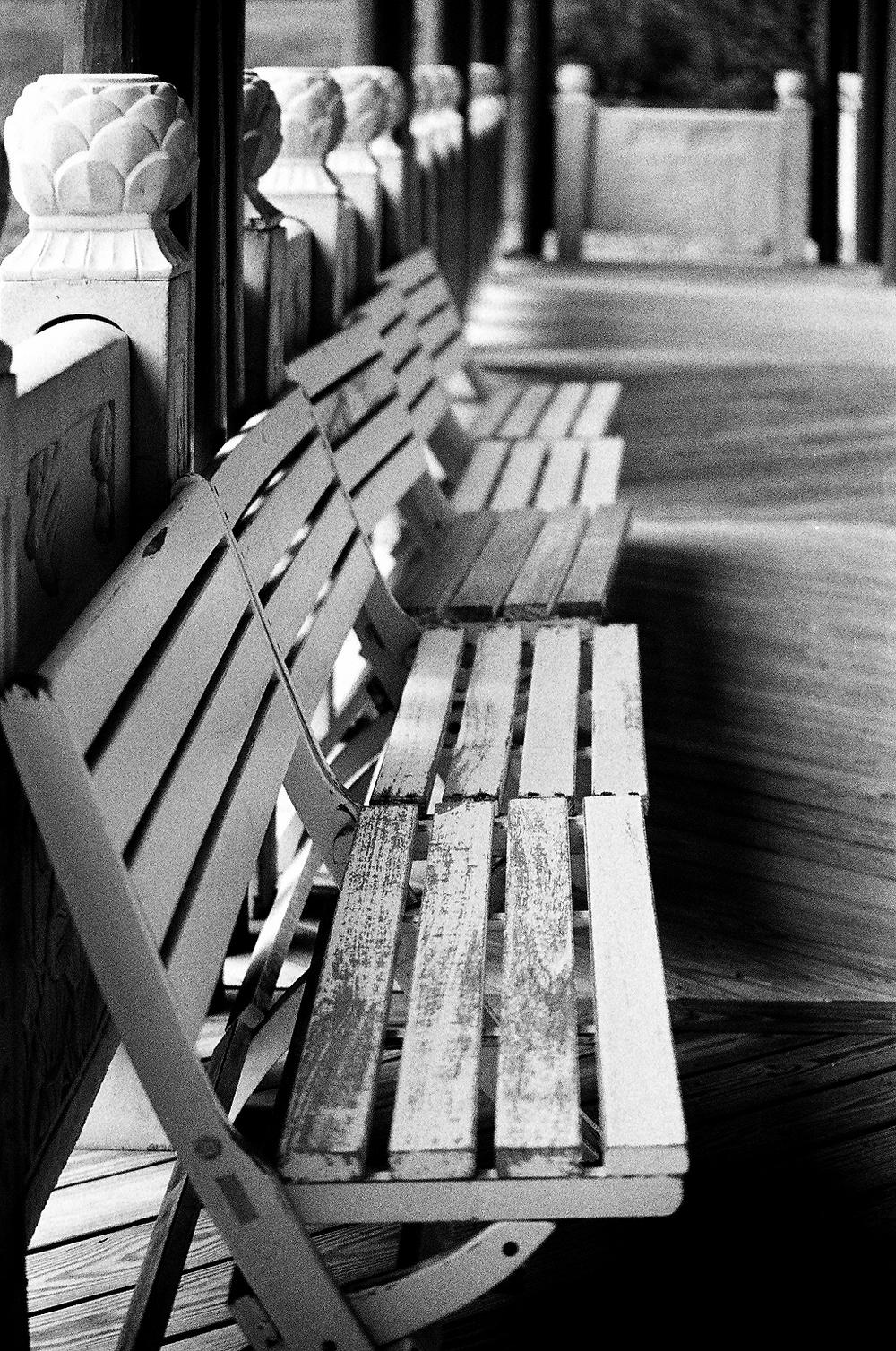 Patient Benches.jpg