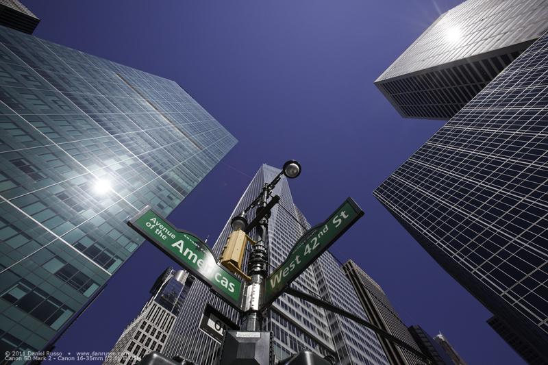 Americas 42nd Street.jpg
