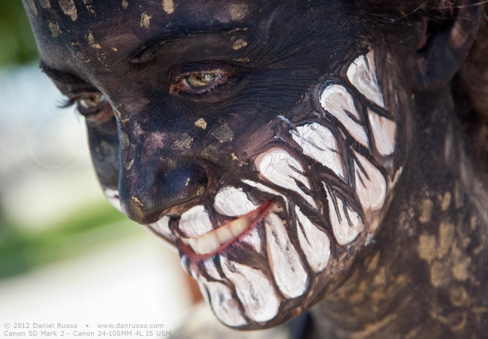Beautiful Monster_LG.jpg