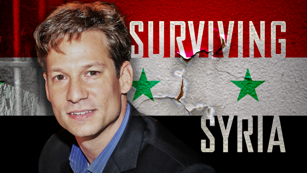 SURVIVING SYRIA.png