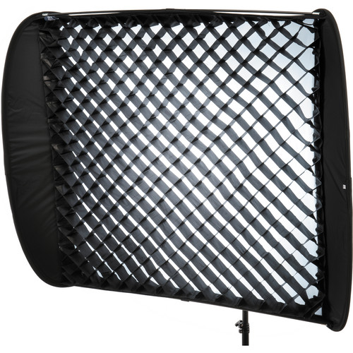 Fabric Grid by Lasolight, photo from B&H, bhphoto.com