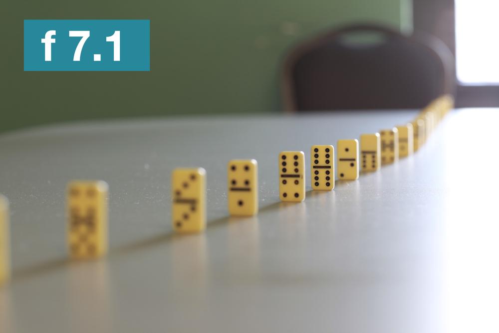 F 7_1.jpg