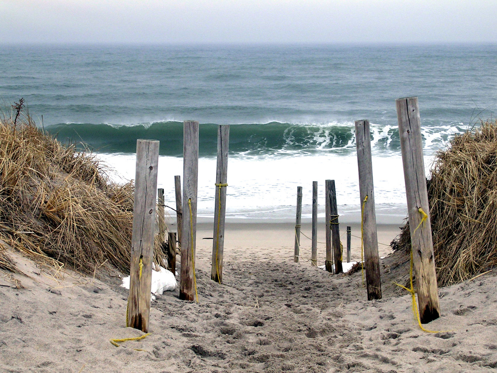 the gate to the ocean.jpg