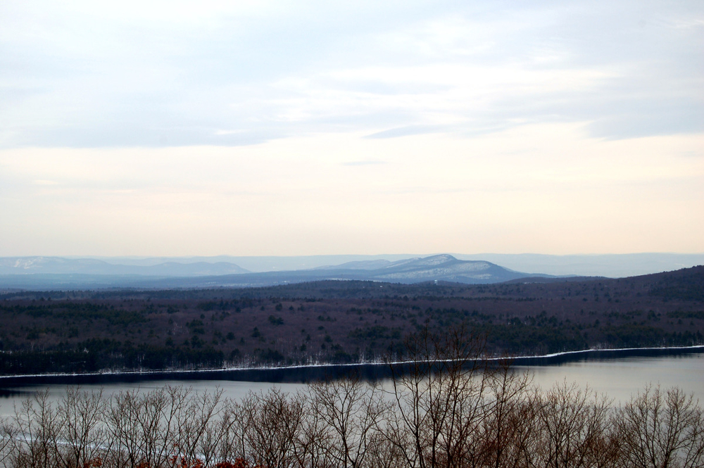 landscape of hills.jpg