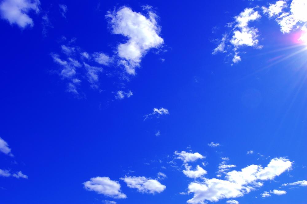 clouds 1a.jpg