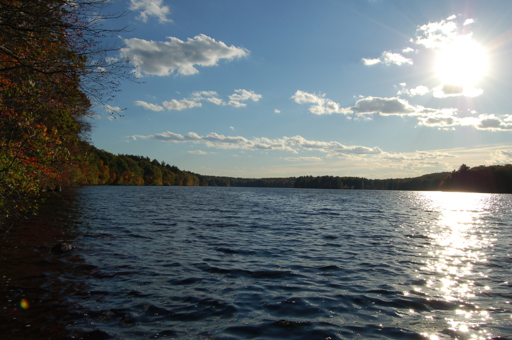 circular reservoir.jpg