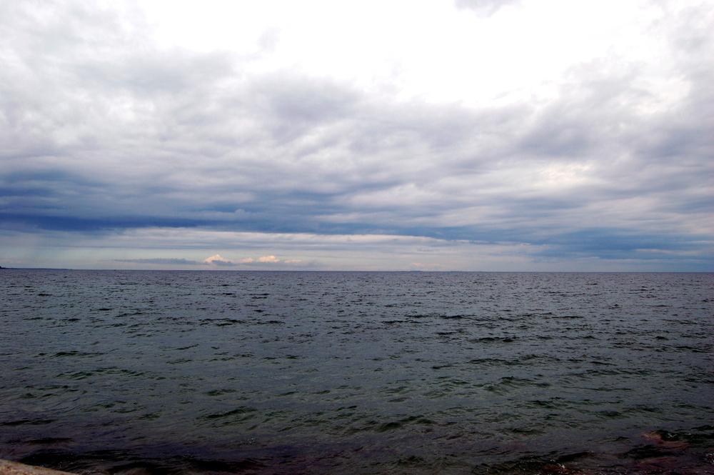 oceanscape 1.jpg