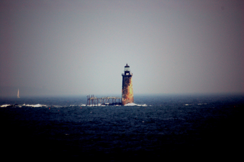 a lighthouse forgotten by time.jpg