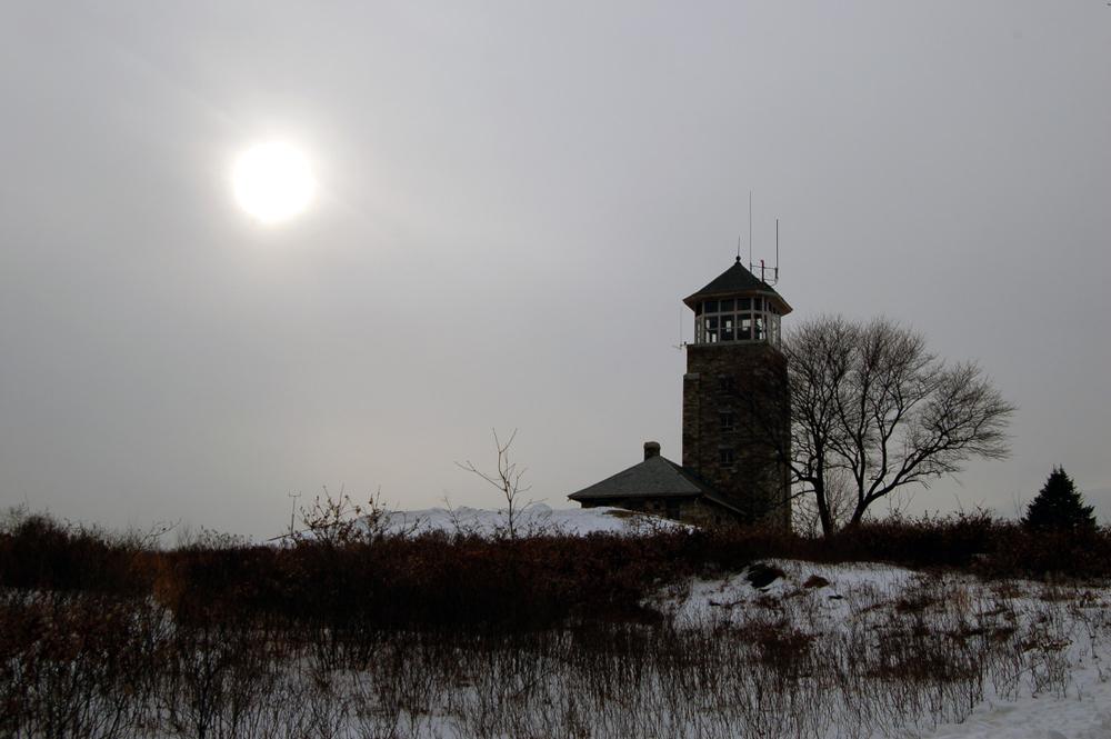 a tower.jpg