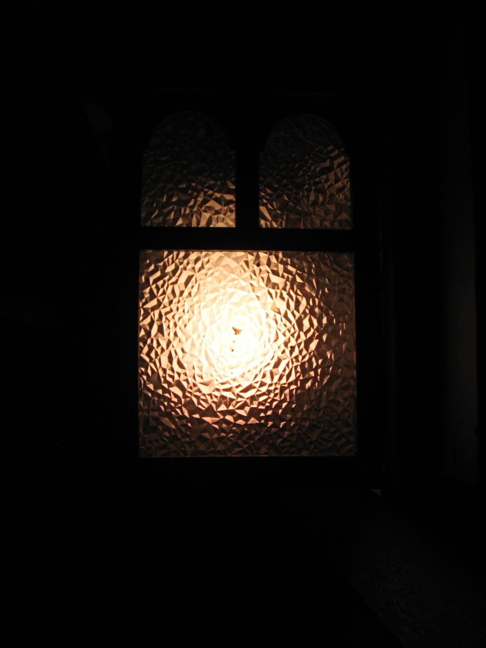 lantern in the night.jpg