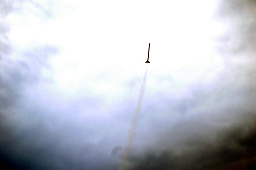 rocket 2.jpg
