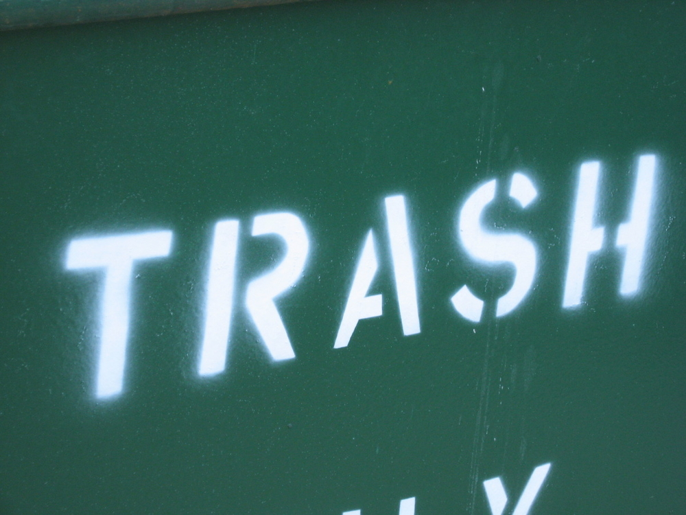 trash only.jpg