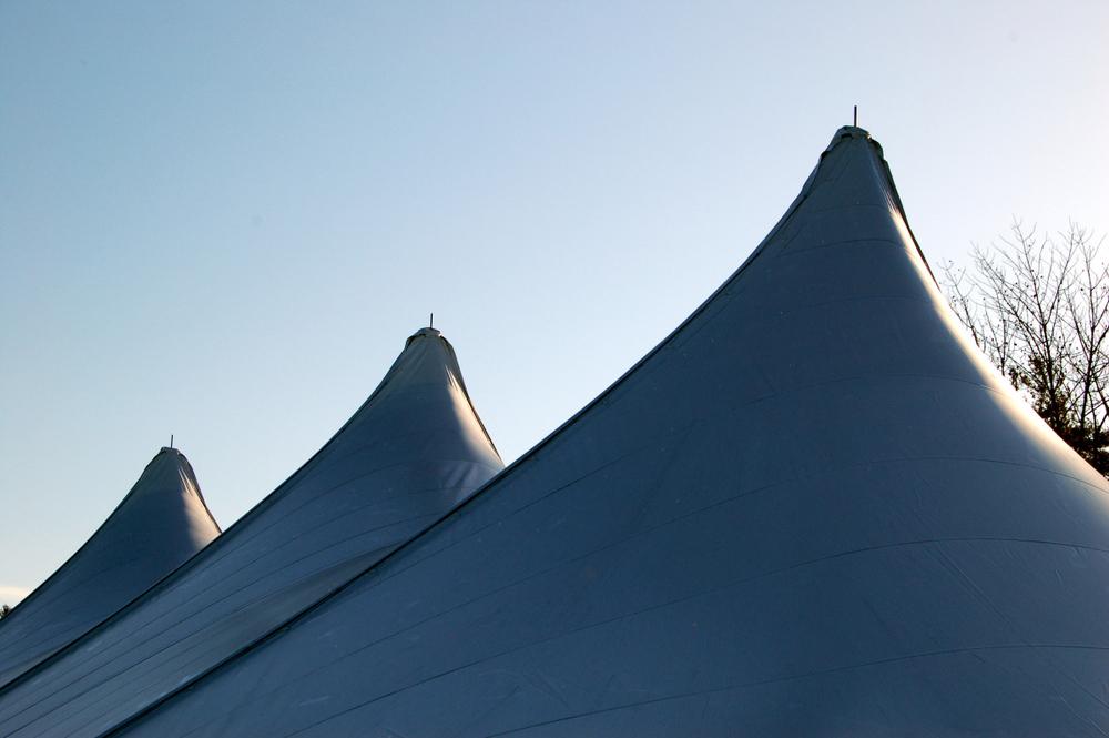 tent tops.jpg