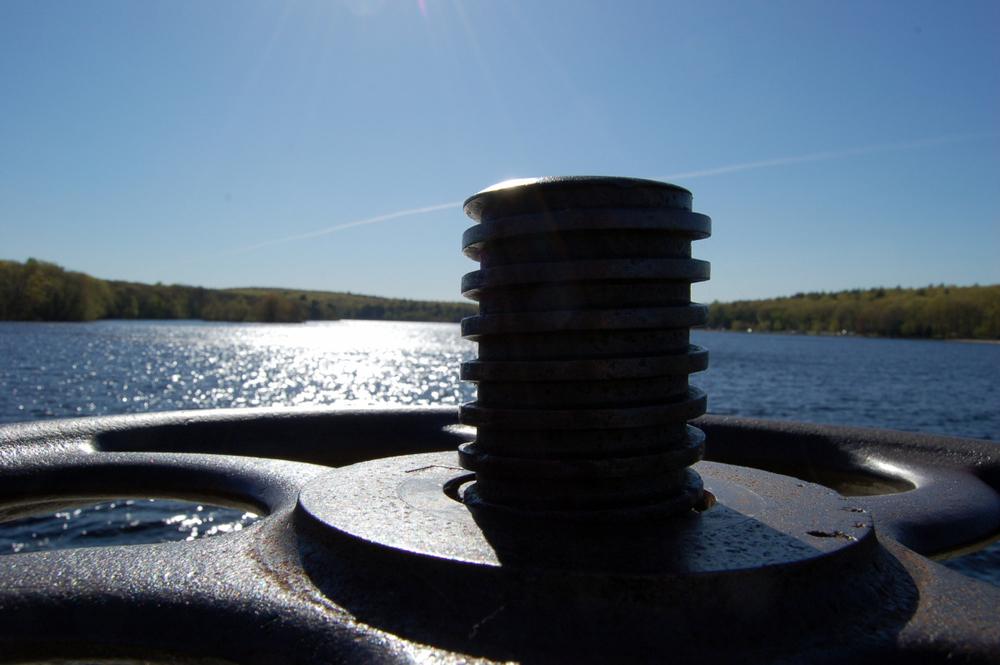 wheel in the water.jpg
