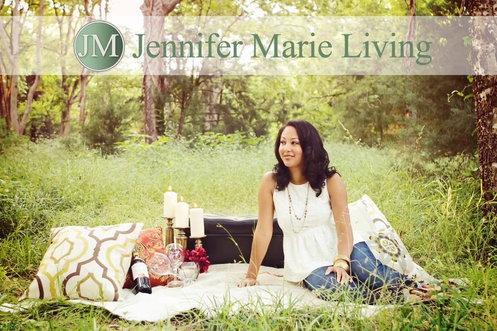 jmarie poster banner.jpg