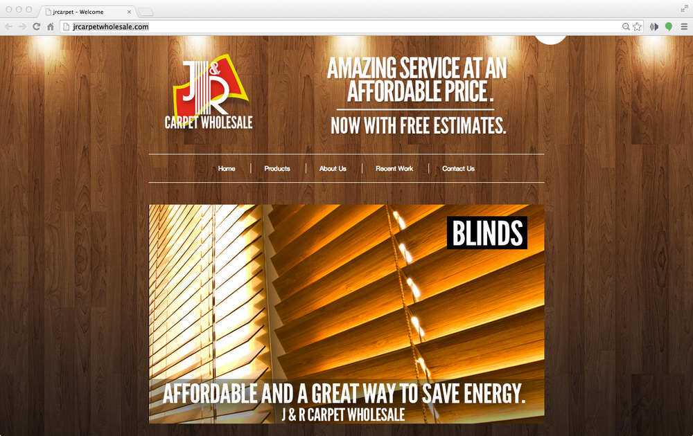 JRCarpet Website.jpg
