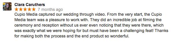 Clara Wedding Video Referral .jpg