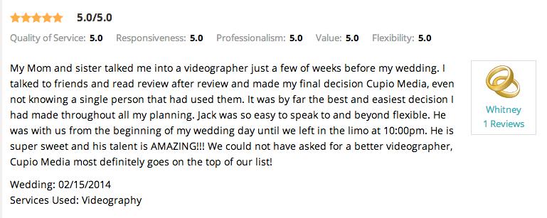 Whitney Roden Wedding Review.jpg