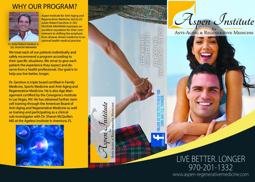 Aspen Brochure front.jpeg