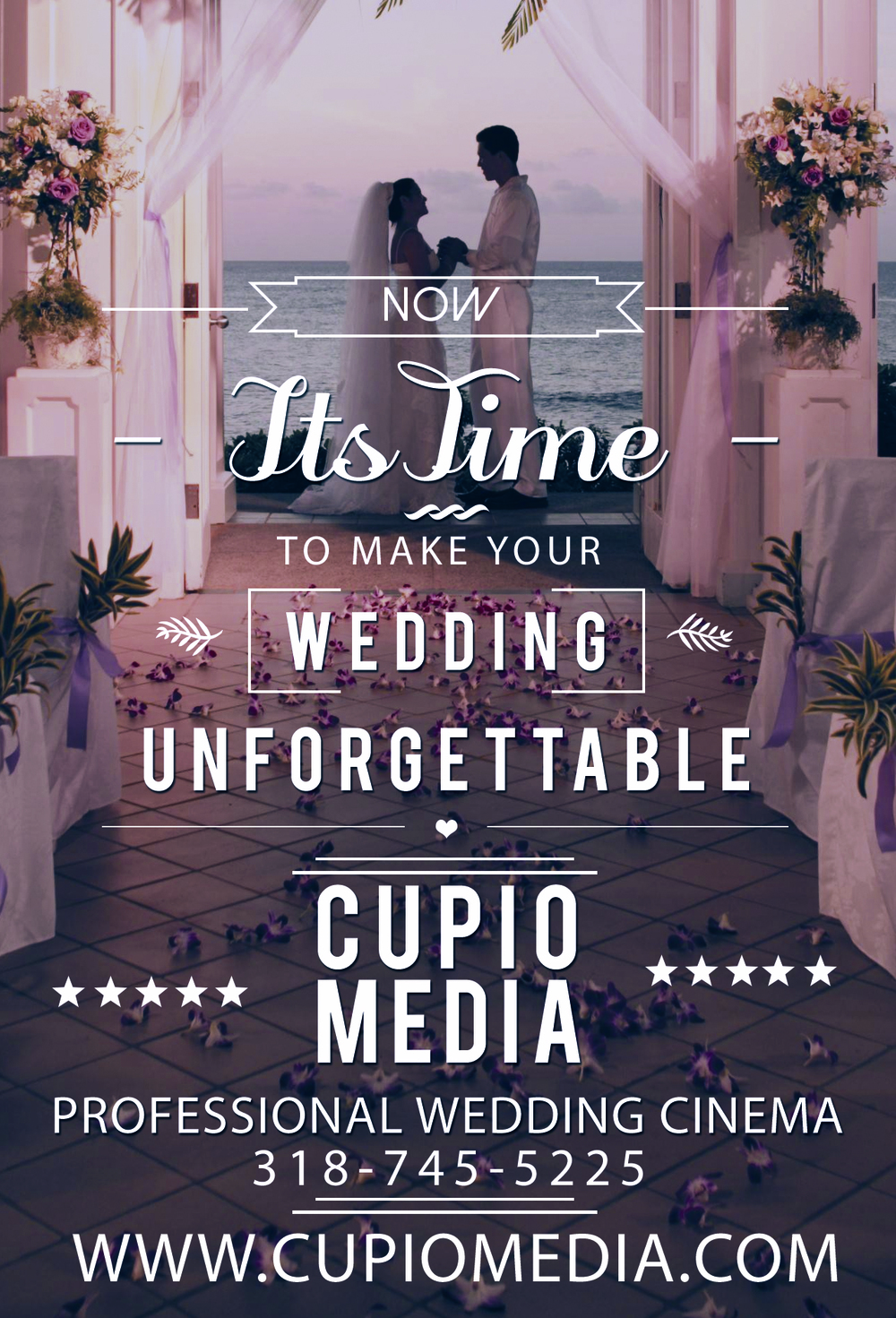 WEDDING AD.jpg