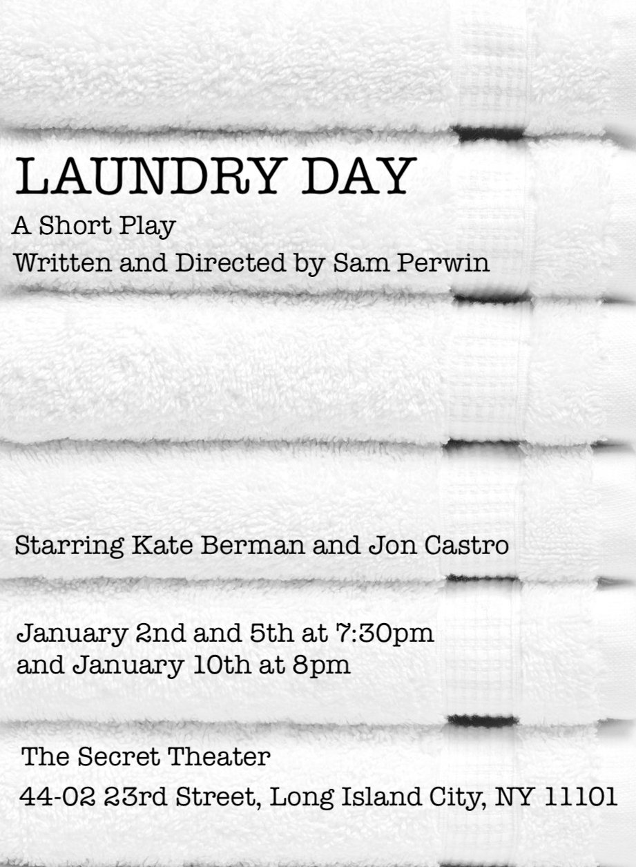 LaundryDayArt.jpg