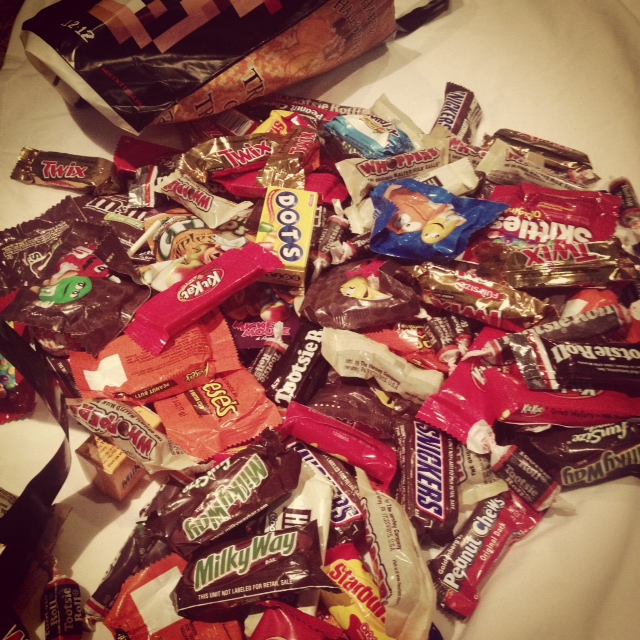 candy haul.JPG