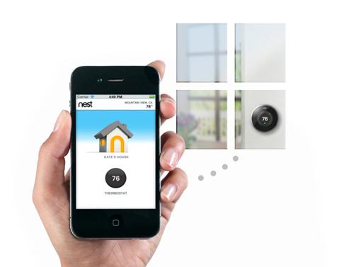 nest-thermostat-5.jpeg